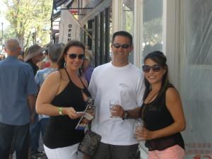 brew festival
