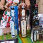 Montalvo tequila