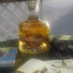 Moonshine Tequila
